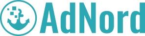 Adnord Logo Impressum 296x75 | HARMS UND HERRMANN