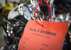 Leistungen Gebrauchtfahreuge 240x170px | HARMS UND HERRMANN