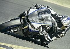 Leistungen Yamaha 240x170px | HARMS UND HERRMANN